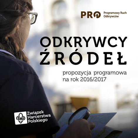 odkrywcyzrodel1